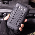 Case For Samsung Galaxy Win i8550 i8552 Case Galaxy Win Cover Case Impact Hard cover for Samsung Galaxy Win i8550 Duos I8552