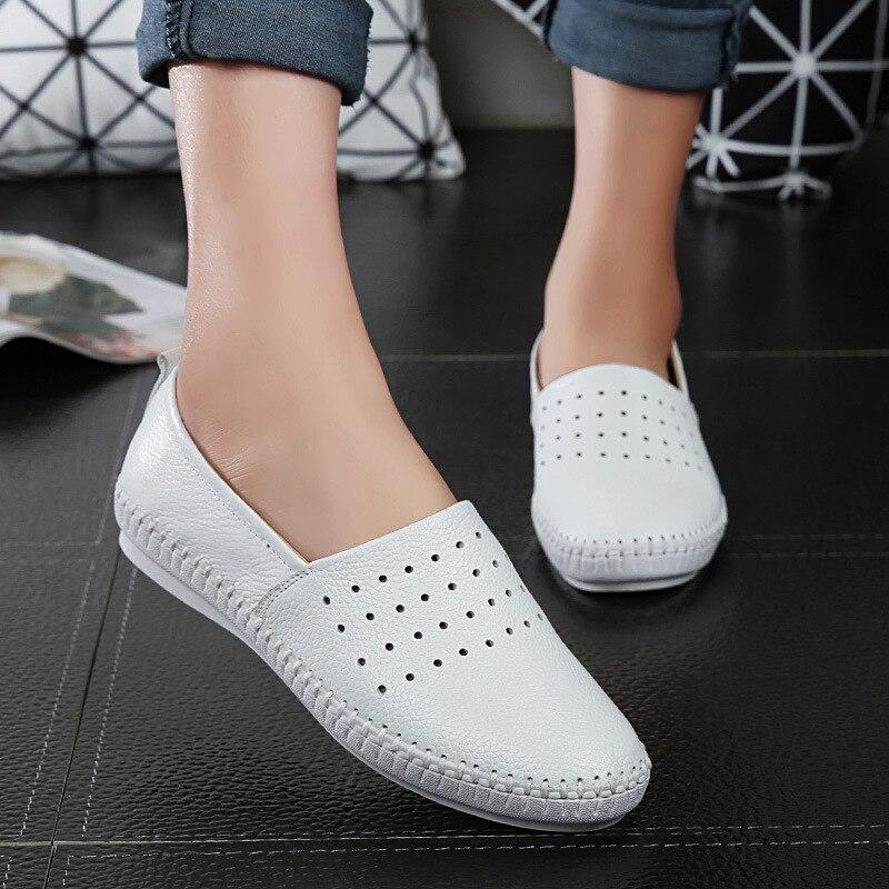 MFU22 scarpe Da Passeggio bello bianco scarpe 2018 autunno nuovo scarpe basse da passeggio B4K1-B4K12MFU22 scarpe Da Passeggio bello bianco scarpe 2018 autunno nuovo scarpe basse da passeggio B4K1-B4K12