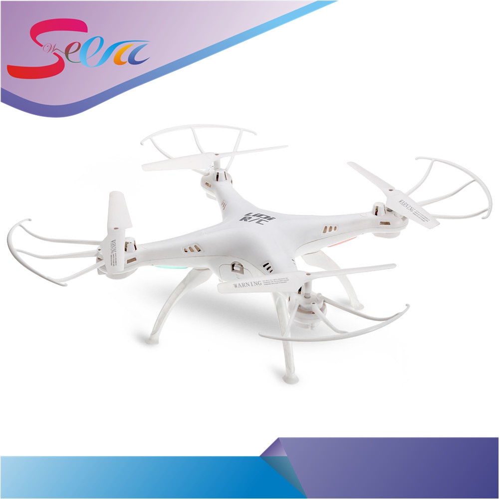LiDiRC L15FW RC Drones WiFi FPV 2.4GHz 4CH 6 Axis Gyro Waterproof RC Quadcopter Headless Mode RC Helicopter with Camera ботинки shoiberg shoiberg sh003amwke45