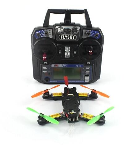 Tarot 2.4G 6CH RC Mini Racing Drone 130MM 520TVL HD Camera CC3D Quadcopter PNF/RTF (No Battery) DIY TL130H1 Combo Kit F17840-B jmt fpv rc mini racing quadcopter drone tarot 130 rtf full set tl130h1 cc3d 520tvl hd camera 5 8g 32ch goggle no drone battery