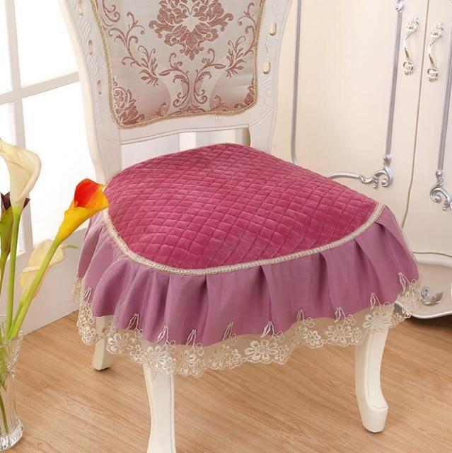 sitzkissen boden europa stuhl kissen pads dekorative fa 1 4 r heimtextilien bodenkissen rund