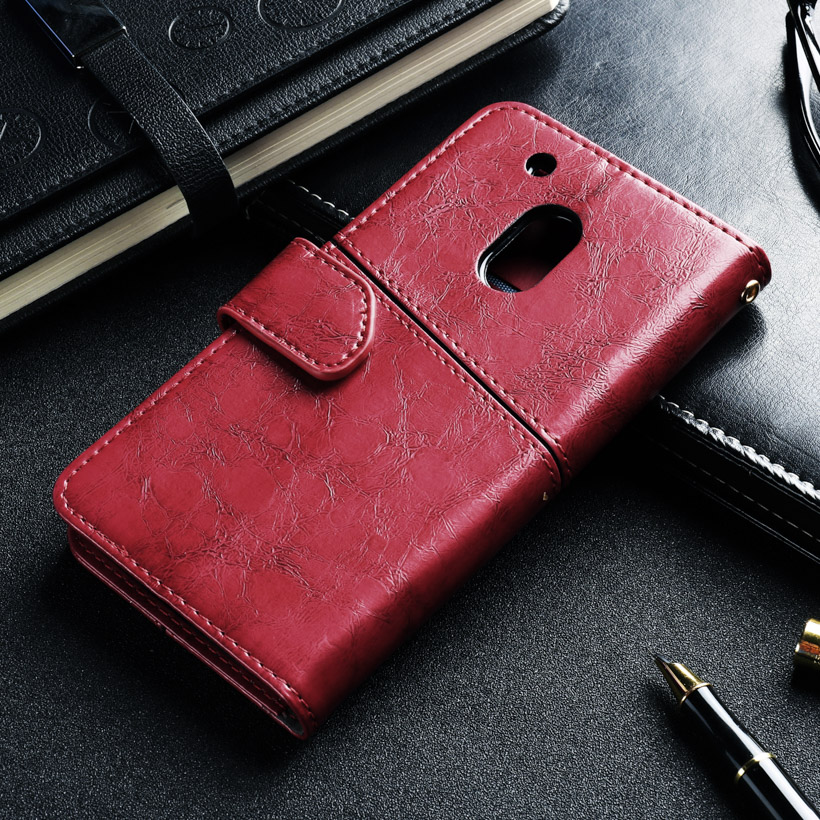 separation shoes 950a6 f793d US $11.83 |K'try Wallet Cases For Motorola Moto G4 Play Flip Case XT1604  XT1602 XT1600 PU Leather Cases For Moto G4 Play Capa Cover Housing-in Flip  ...