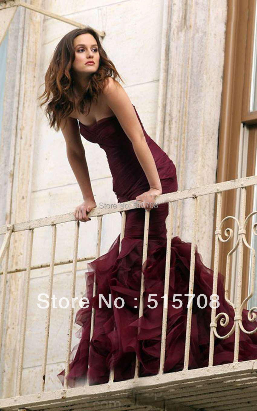 Online Buy Wholesale gossip girl dresses for sale from China ...