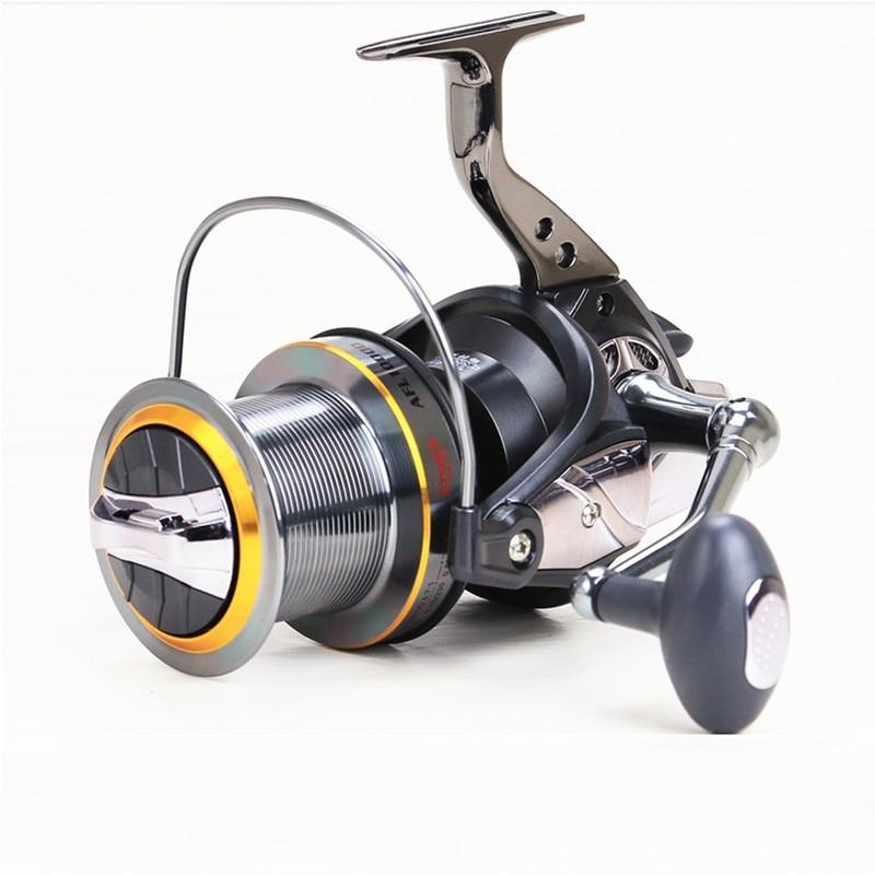 New distant wheel large 8000 12000 series series 11 for Fishing reel bearings