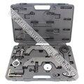 Herramientas de sincronización Con El Zócalo, Llave de Pivotes Extractor Instalador Set Especial Kit de Herramienta De Sincronización BMW N62 N73