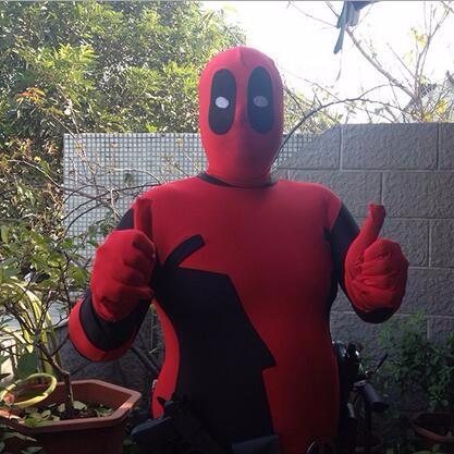 DB23919 deadpool costume-3
