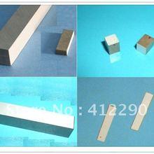Пьезокерамика/труба/цилиндр/диск/прямоугольник/кольца(все виды пьезокерамики