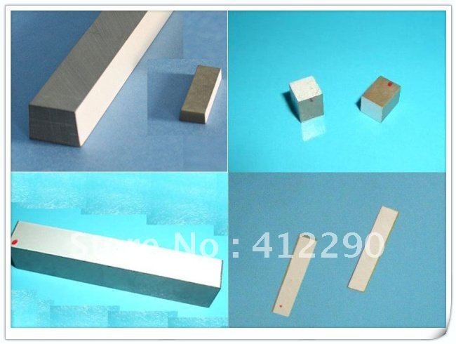 Piezo ceramic /Tube/Cylinder/Disc/Rectangle/Rings(All kinds of piezo ceramic)