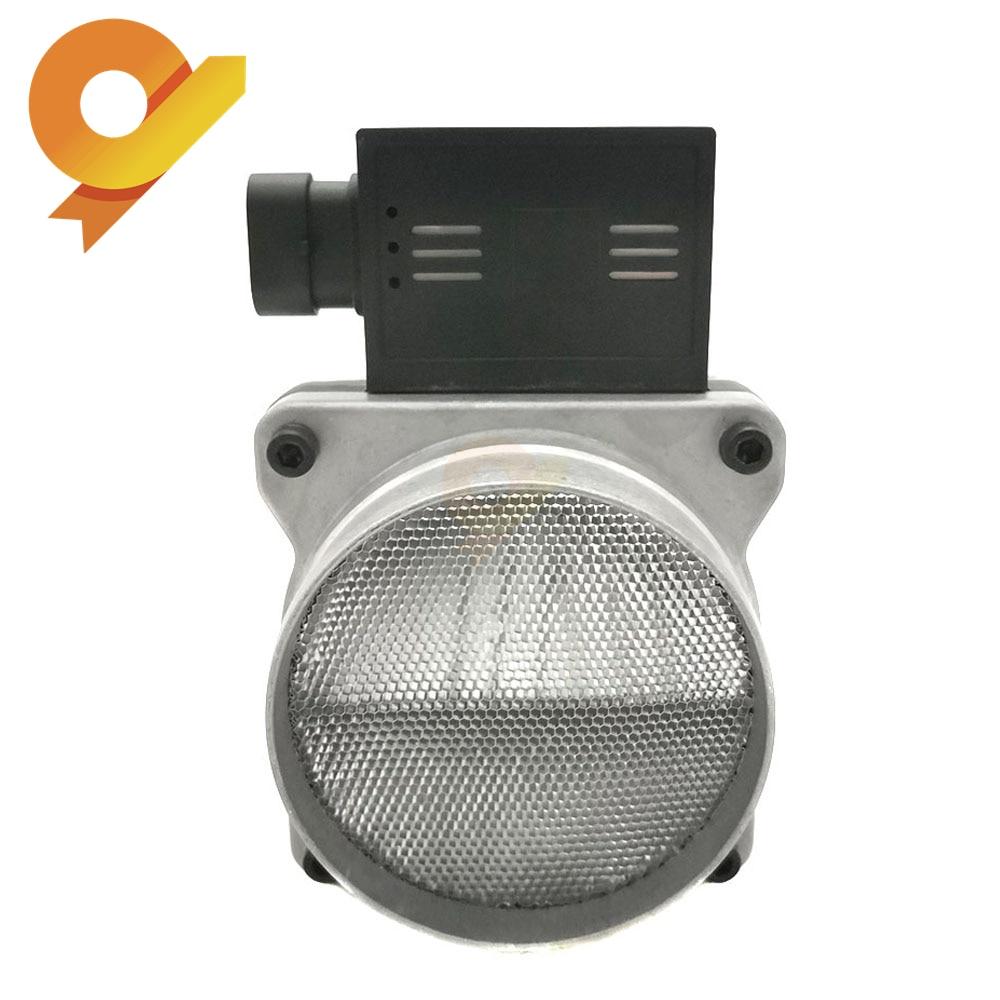 8250083090 Mass Air Flow MAF Sensor For Oldsmobile Cutlass Silhouette Bravada Achieva Intrigue Alero Aurora 3