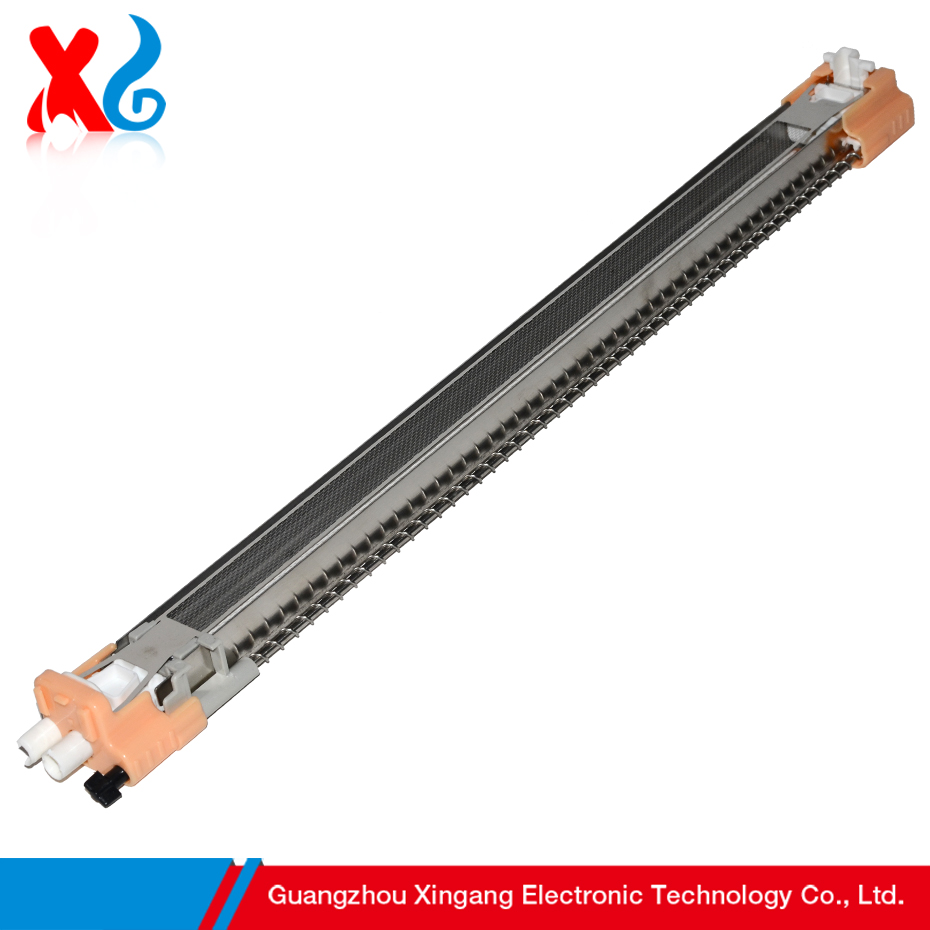 013R00650 Charge Corona Unit for Xerox DC 240 250 242 252 DC240 550 560 570 C75 J75 700 700i Digital Color Press Black Drum Unit drum cleaning blade for xerox docucolor 250 252 240 242 260 copier