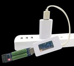 Image 5 - 5 pièces/lot couleur blanche ue prise murale chargeur ca USB pour iPhone 8 broches câble de charge + chargeur adaptateur pour Apple iPhone 7 6 6S 5S 5