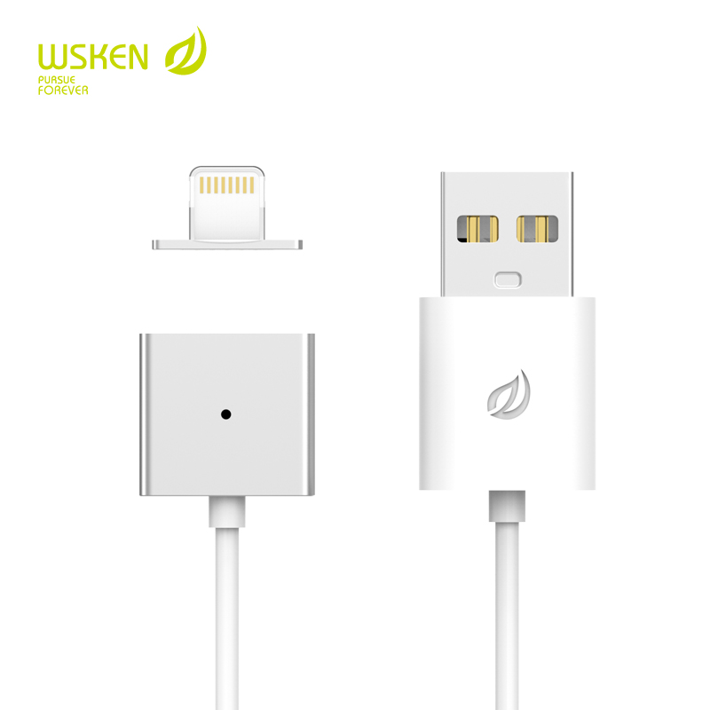 Where Can I Buy A Cheap Iphone  Charger