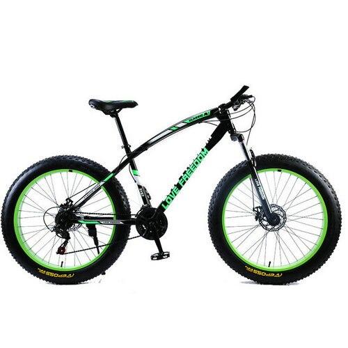 3167-1dark green