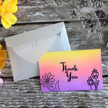 Eastshape Heart Envelope Background Metal Cutting Dies For Scrapbooking Card Making Album Embossing Crafts New 2019 15*15cm