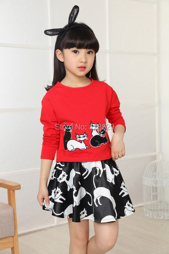 Girls Clothes (5)