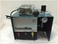 Graver Helper, Engraver Mate, Jewelry Machine, Jewelry Making Tools & Equipment, jewellery tools, goldsmith tool, fast delivery