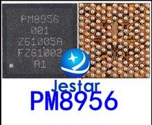 5pcs/lot PM8956