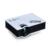 Unic uc46 40 espelho miracast wi-fi sem fio projeção 1200 lumen hd hdmi multimídia led mini projetor projetor projetor digital