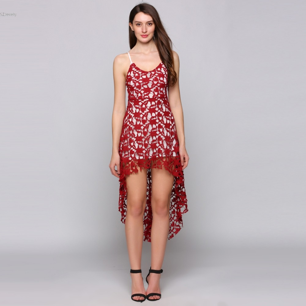 Dresses out going for women photo