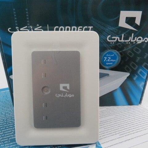 все цены на  Unlocked Huawei E960 3g Wifi Router with Sim Card Slot Hspa 7.2mbps Broadband Wireless Gateway 1pcs  онлайн
