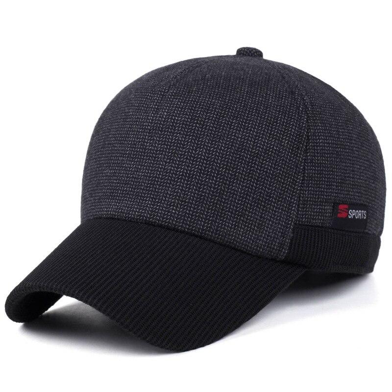 winter baseball cap ear flaps reviews shopping