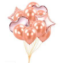 parties birthday party anniversary Cheers Balloon Helium Party for all types of wedding