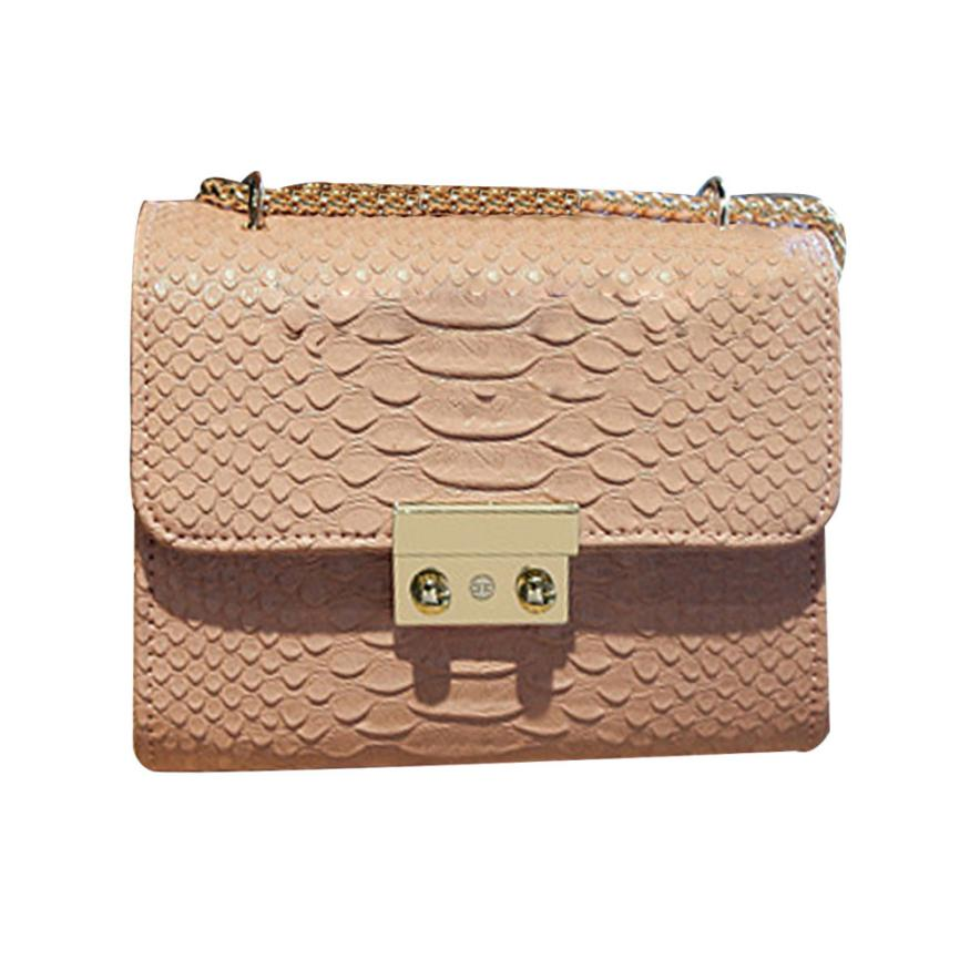 Molave Сумки на плечо новые высококачественные маленькая сумка через плечо цепи сумочки женщин Сумки на плечо сумка jan12