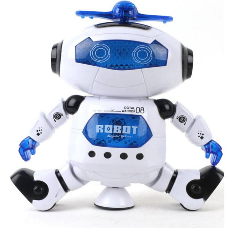 2017-New-Smart-Space-Dance-Robot-Electronic-Walking-Toys-With-Music-Light-Gift-For-Kids-Astronaut-Toys-For-Children-4