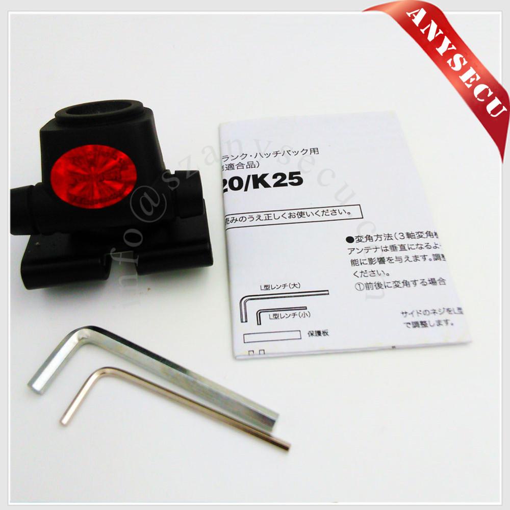 K-10 (5)