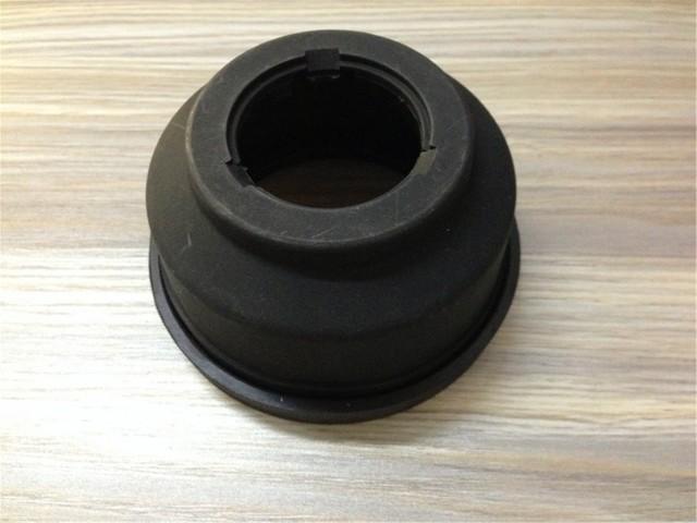 STARPAD Para Anti-posicionamento da máquina de balanceamento de copos/Acessórios de Pneus