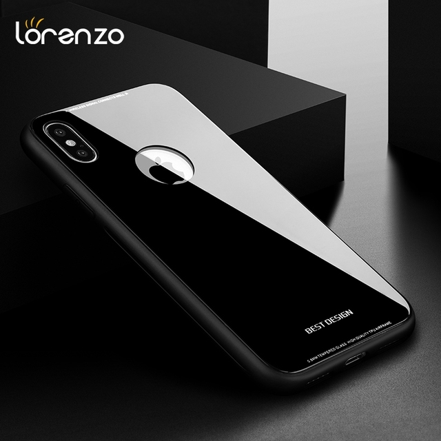 coque iphone xr lorenzo
