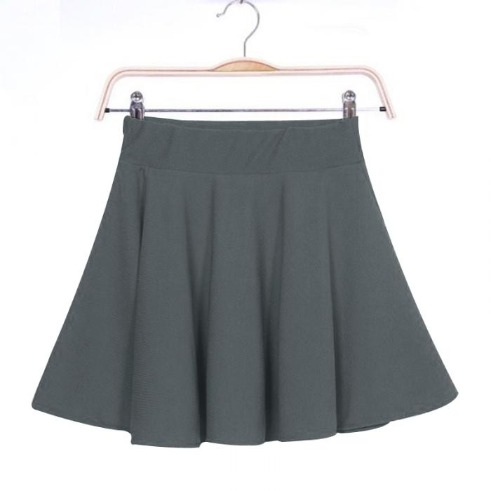 HTB1L5K8PXXXXXb0aXXXq6xXFXXXv - Cheapest Women Skirt Sexy Mini Short JKP118