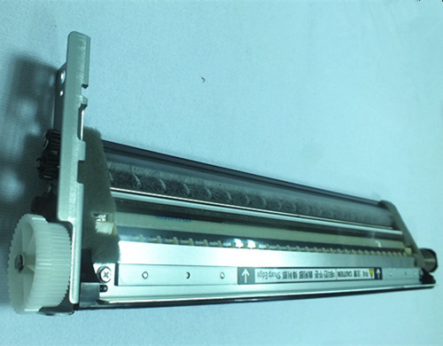 DC240 CLEANER ASSY-IBT for Xerox docucolor 240 250 260 550 560 242 252 cleaning blade unit DocuCentre 6550 dc250 dc252 blade kit