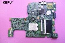 CN-0G5PHY G5PHY 48.4CX01.011 подходит для Dell 1546 Материнская плата ноутбука Полный протестировал OK