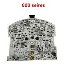 660 لتنظيف 610 620