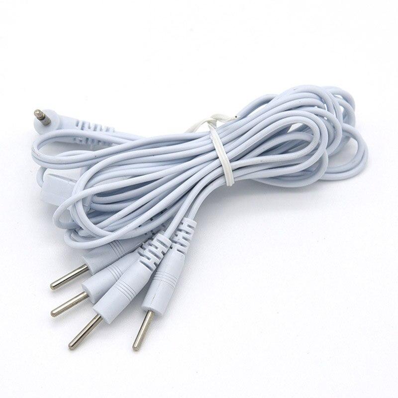 электрошокер бесплатная доставка