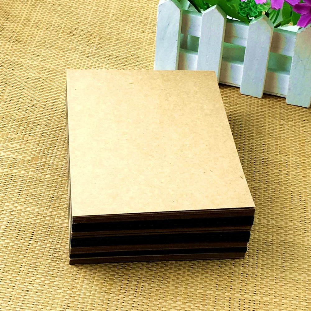 Картон и бумага для открыток, цветной бумаги