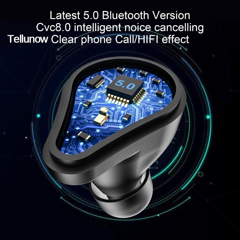 QCR-5-0-TWS-Bluetooth-Earphones-9D-Stereo-HiFi-Wireless-Headphone-IPX7-Waterproof-7000mAh-Power-Bank (5)