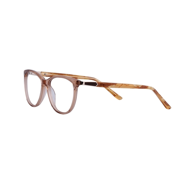 f55e5c20aab 7549 the new actetate optical glasses frame spectacles frame male glsses  supplier china(JY) 3 colors prescription glasses