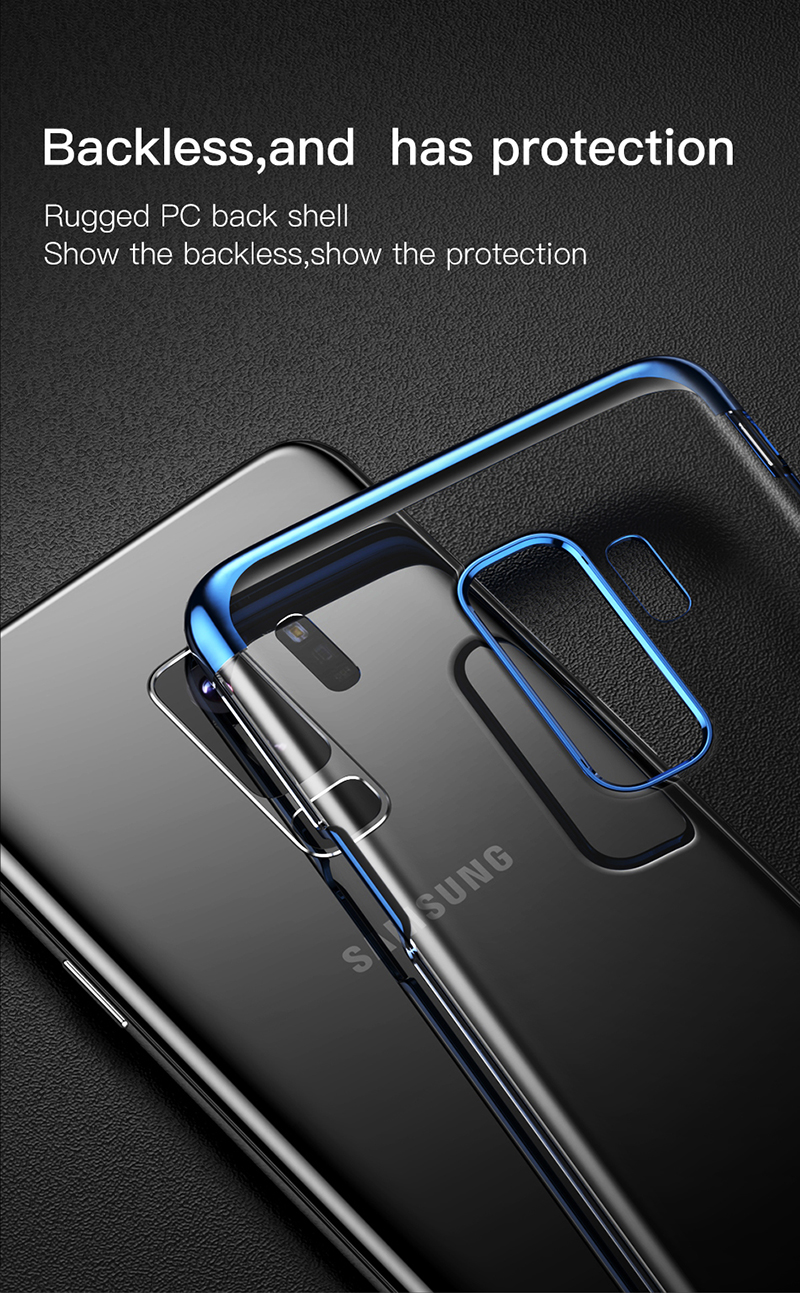case for samsung galaxy s9 plus (2)