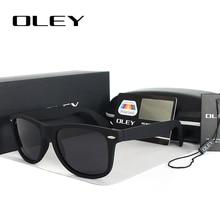 Y2140 Unisex Merek designer