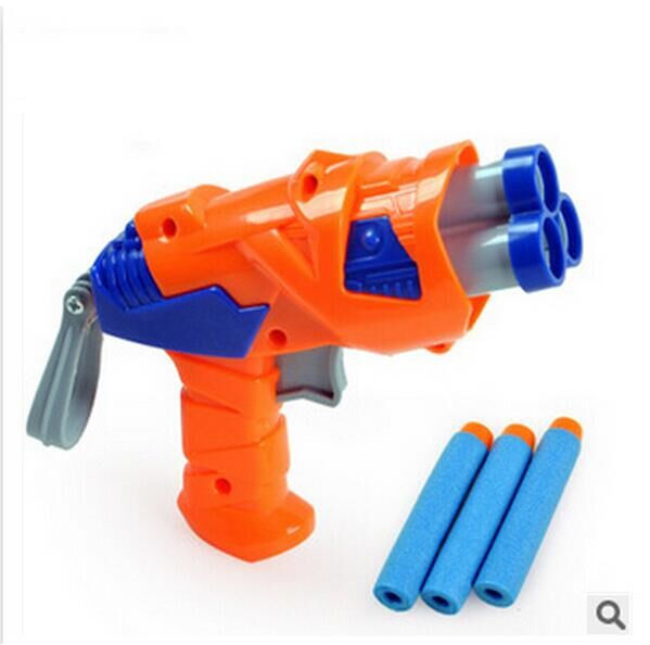Popular Nerf Guns Buy Cheap Nerf Guns Lots From China Nerf