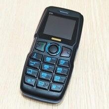 5000 мАч большой Батарея Запасные Аккумуляторы для телефонов Функция мобильный телефон оригинальный H-mobile BQ B30 качество старший телефон Русский Французский Испанский