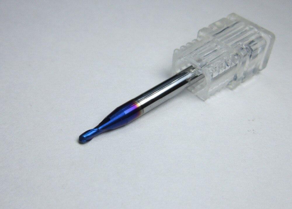 Otto handpress-PISTOLET H 40 en silicone-presse Silicone Seringue Silicone OTTOSEAL s100
