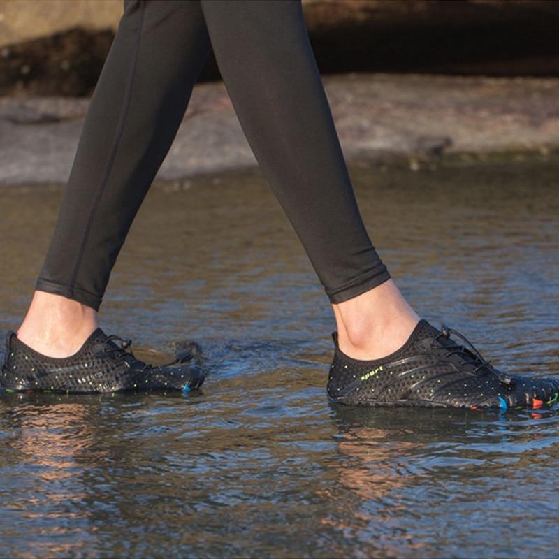 das mulheres sapatos de praia respiravel upstream 05