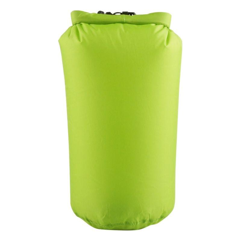 сухой сумка-рюкзак