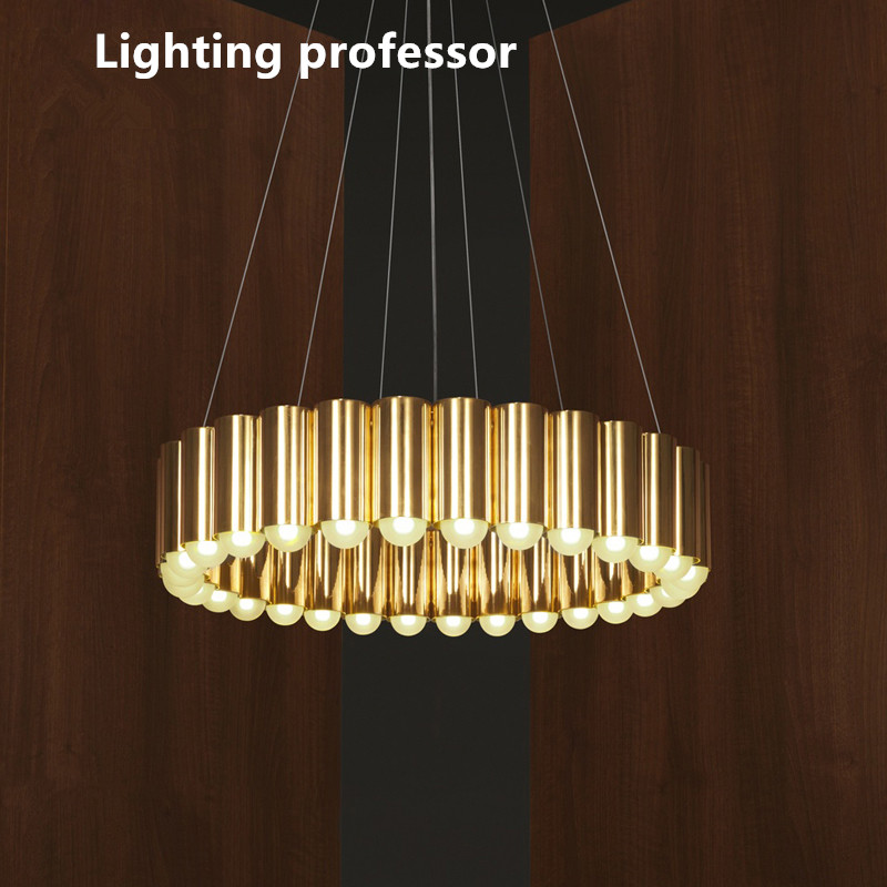 Pendant Suspension Light By Lee Broom from Lee Broom Carousel Lighting Fixture for Living Dining Room Hanging Lamp