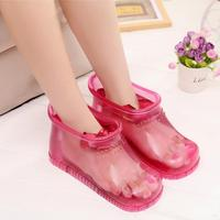 1 Pair Dual Foot Bath Device Therapy Shiatsu Kneading Massage Improve Blood Circulation Foot Care Tool 42 45 Size Y3