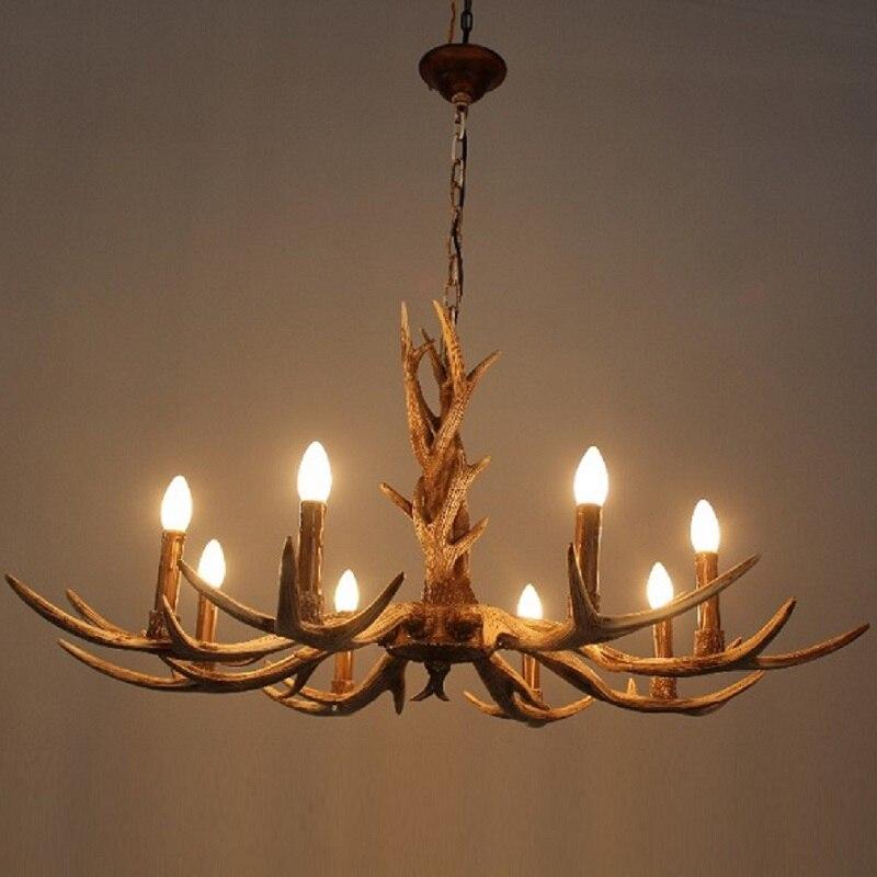 Online Buy Wholesale antler chandelier from China antler – Chandelier Antler