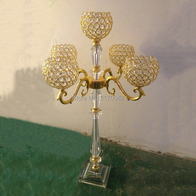 online buy wholesale floor candle stands from china floor With best brand of paint for kitchen cabinets with floor stand candle holders